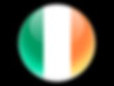 rottweiler breeders ireland