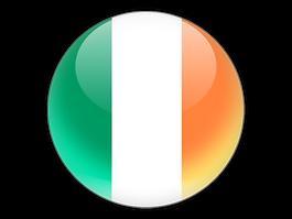 Rottweiler Breeders Republic of Ireland