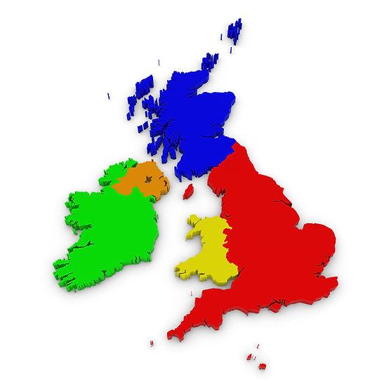 Rottweiler Breeders UK, Rottweiler Breeders Scotland, Rotweiler Breeders Wales, Rottweiler Breeders Ireland