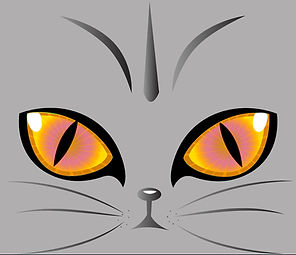 cat-eyes-logo-vector-new.jpg