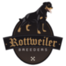Rottweiler Breeders UK