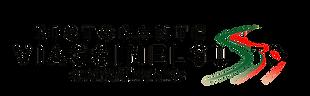 logo ristorante 5.png