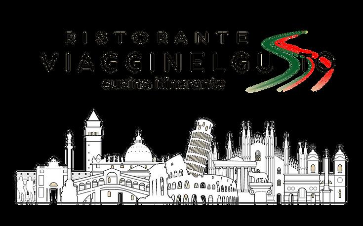 logo ristorante 4.png