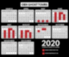 2020 Calendar OBXGT.jpg