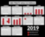 OBXPW Schedule 2019.png