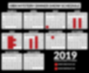 Updated 2019 Calendar.png