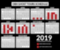 OBXGT 2019 Calendar.png