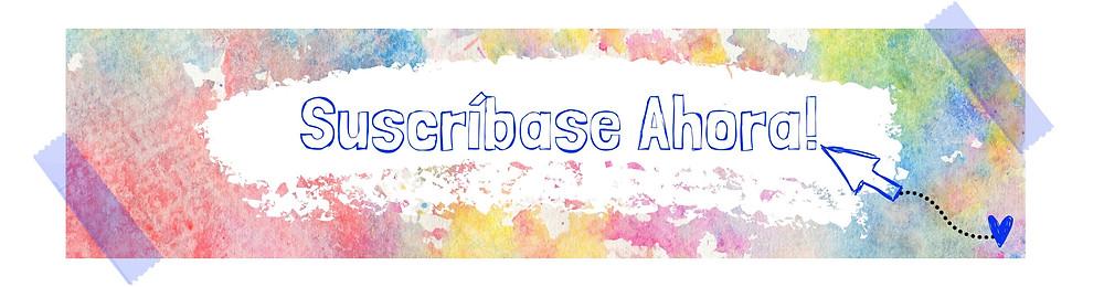 Blog de Arteterapia banner: Arte-terapia Rx Serie