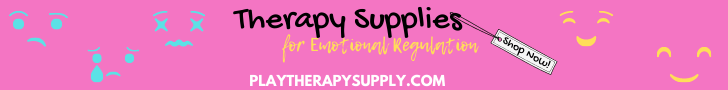 Browse and shop for emotional regulation toys, books, and games for therapy.