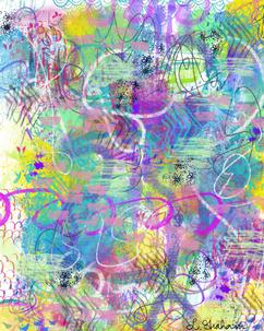 Untitled_Artwork 2.png