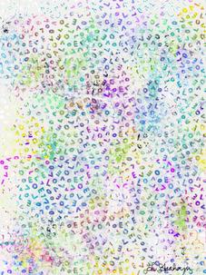 Untitled_Artwork 1.png