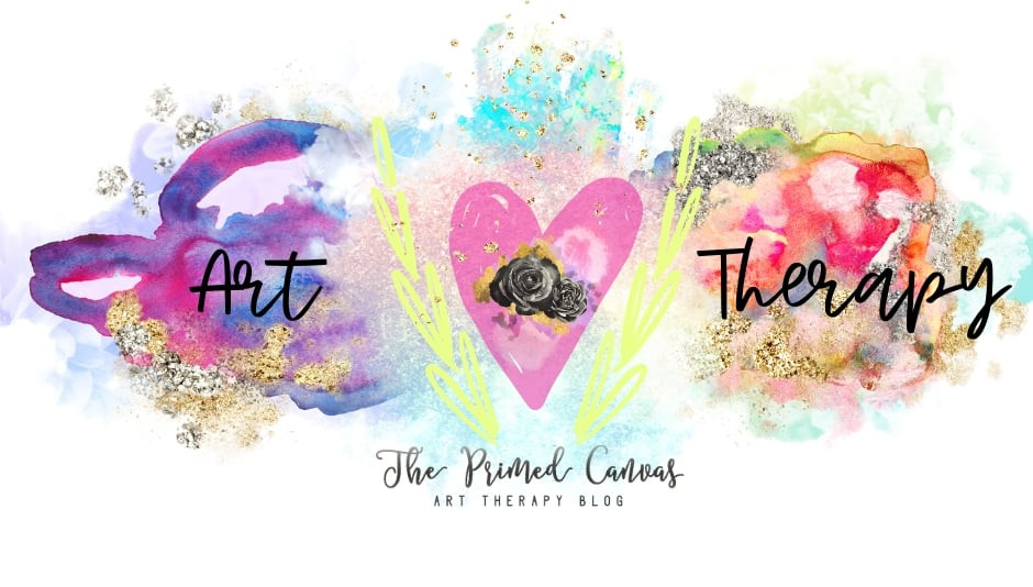 What is art therapy? Learn more information about the art therapy including education, training, work settings, and the benefits of this profession.
