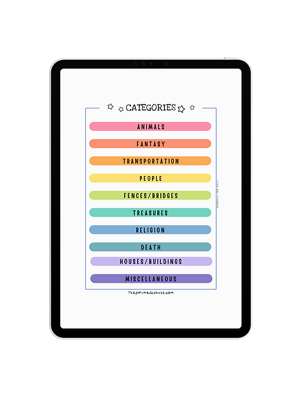 ipad-pro-mockup-in-portrait-position-23622 (2).png