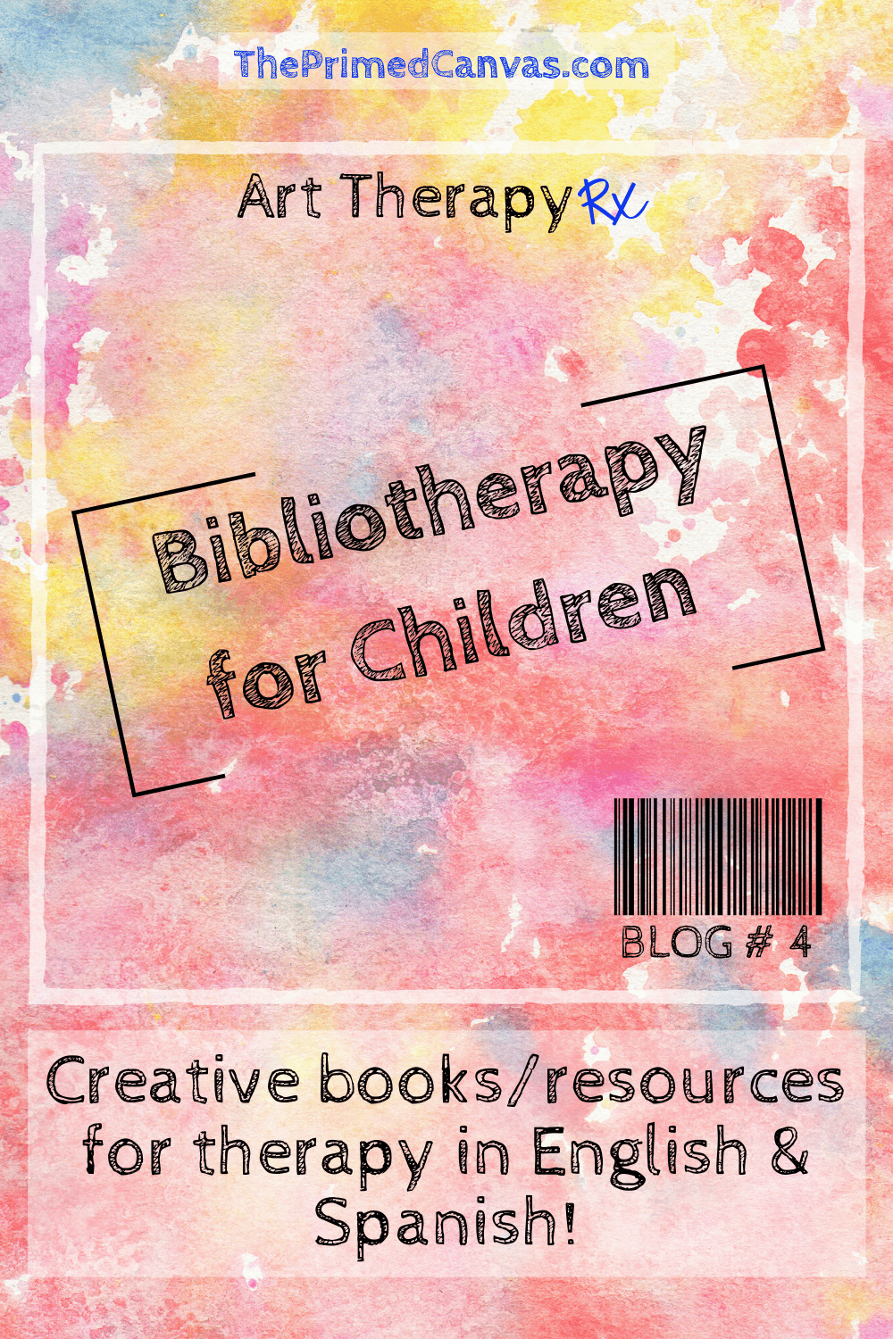 Needing creatives books and resources for your next session?! Check out this post for more information!