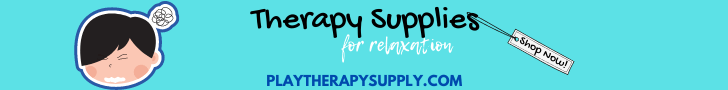 Browse and shop for relaxation therapy toys, games, and book.