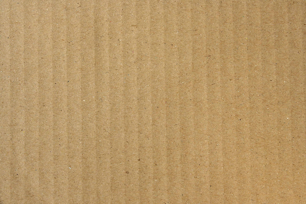 cardboard-texture-2.jpg