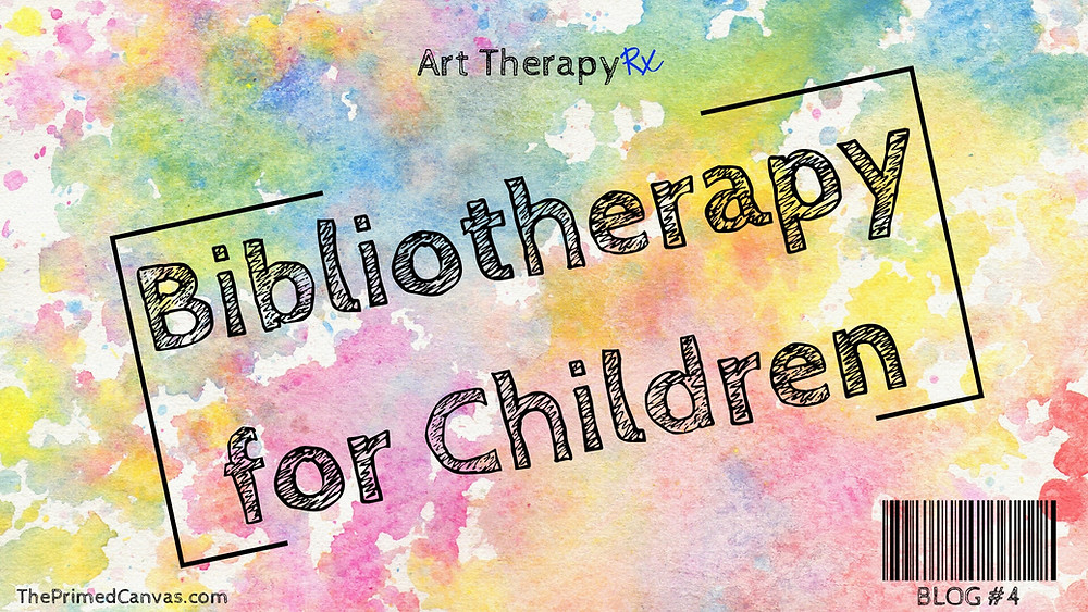 Sharing artsy and creative children book for therapy use!