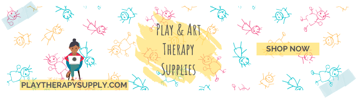 Browse and shop for therapy supplies here!