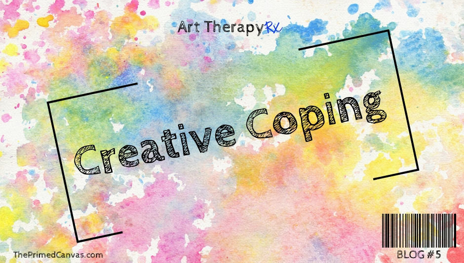 Learn how to use the Don Jones Expressive Arts Therapy Assessment (DJA), a creative assessment to evaluate coping and problem solving skills in therapy.