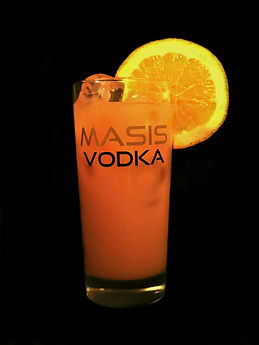 IMG_164325-Orange.jpg