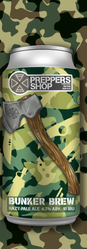Preppers_Can_Mockup.png