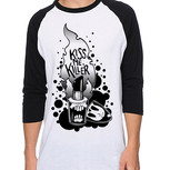 KMK Long Sleeve