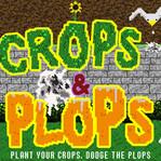 cropsandplops.jpg