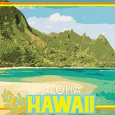 HawaiiPostcard