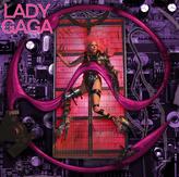 Lady Gaga x Adobe - Chromatica I