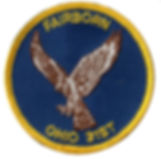 Fairborn JROTC April 2019 PATCH  (7).jpg