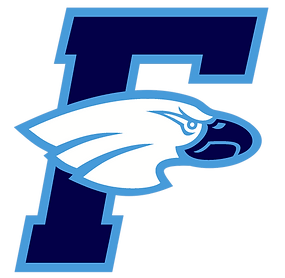 FAIRBORN (1).png