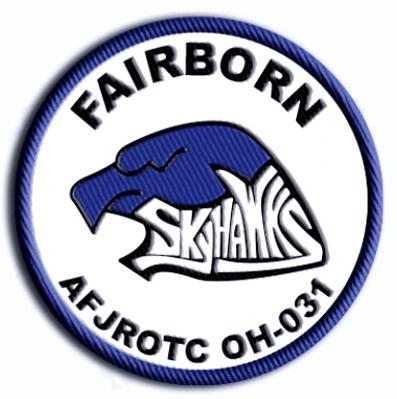 Fairborn JROTC April 2019 PATCH_edited.p