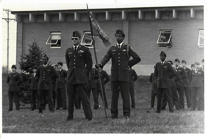 AFJROTC OLD SCHOOL Fairborn.jpg