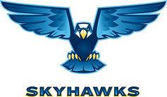 Fairborn JROTC skyhawks.jpeg