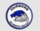 Fairborn JROTC April 2019 PATCH.PNG