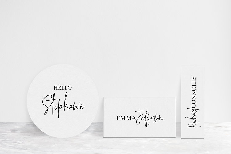 Place_Cards_Cover.jpg
