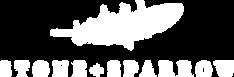 Stone+Sparrow Logo_WHITE.png