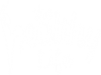 Healthy_Life_Logo_WHT.png