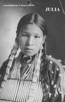 amérindienne_-Lakota-1890.jpg