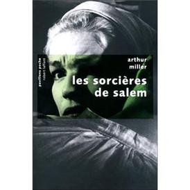 Les-sorcieres-de-Salem.jpg