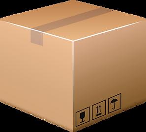 Cardboard_Box_PNG_Clip_Art_Image-2761.pn