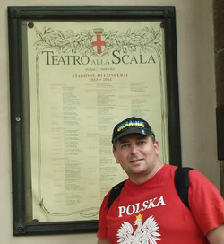 Ла Скала
