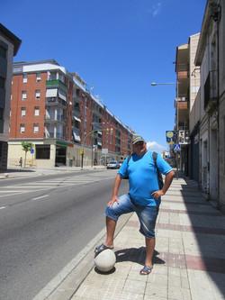 Футбол - религия Каталонии