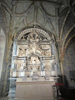 Личная церковь короля