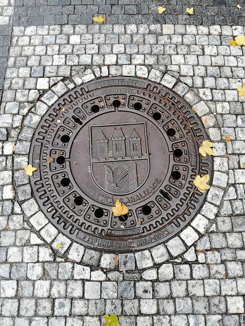 34. Прага.jpg