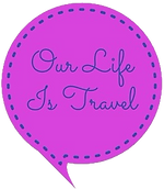 Путешествие-наша жизнь, блог о путешествиях, путешествия, туризм