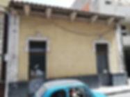 Дом и машина в Ачи Трецца