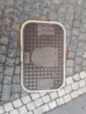 35. Прага.jpg