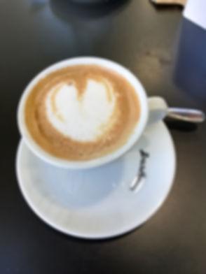 Кофе в Николози