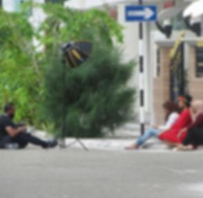 Фотосессия в Хулхумале